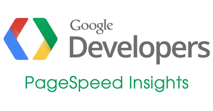 关于google PageSpeed Insights对google adwords和站内SEO优化的帮助