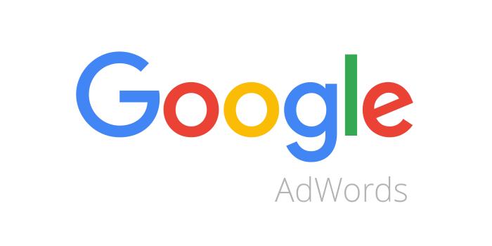Google Adwords 搜索广告系列优化小技巧