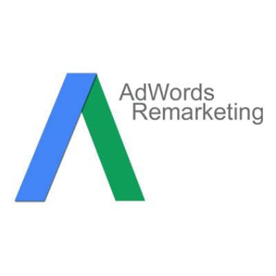 Remarketing-adwords-1.jpg